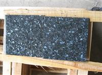 Blue Pearl Tiles