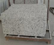 Imported Granite Tiles