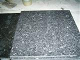 Silver Pearl Tiles