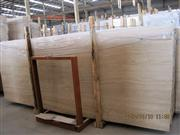 Romano Travertine Slab