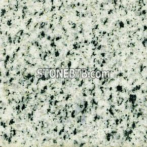 Bianco Halayeb Granite Polished