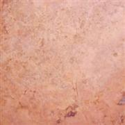 Peach Travertine