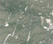 Antique Green Marble Tile