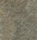 Deoli Green Slate Natural