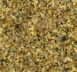 Antique Yellow Granite