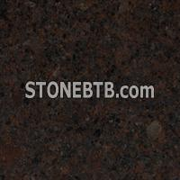 Cofee Brown Granite