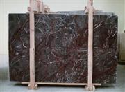 Amanos Red Marble Slabs