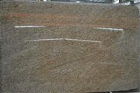 New Giallo Ornamental slabs,full slabs,gangsaw sla