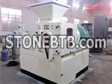 Dry Powder Briquetting Machine/Quicklime Briquette Machine/Large Quicklime Briquetting Machine