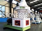 Wood Pellet Mill/Large Wood Pellet Machine Cost/China Wood Pellet Mill