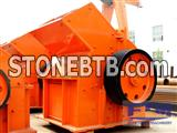 Hammer crusher/China Heavy Hammer Crusher/Durable Hammer Crusher