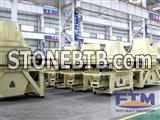 Small Vsi Crusher/VSI crusher Sand maker/Vsi 600 Sand Making Machine