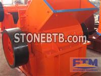 Impact crusher/Good Impact Crusher/Impact Crusher From China