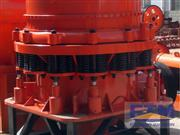 Cone crusher/Primary Cone Crusher/Hydro Cone Crusher
