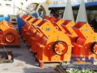 Hammer crusher/Granite Hammer Crusher/Durable Hammer Crusher