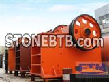 Jaw crusher/Pe Jaw Crusher For Sale/Good Quality Jaw Crusher