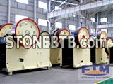 Jaw Crushers China/Jaw Crusher China/Jaw crusher