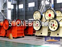 Jaw Crusher Dealer/Jaw Crusher Machine/Jaw crusher