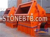 Impact Crusher For Limestones/Impact crusher/Impact Crusher Machine