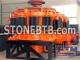 Cone Crusher Plant/Cone crusher/Cone Crushing Equipment