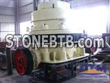 Symons Cone Crusher Supplier/Cone crusher/Cone Crusher China Manufacturers