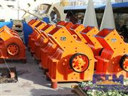 Hammer Crusher Made In China/Hammer crusher/Hammer Crusher Supplier