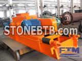Roller crusher/Coal Roll Crusher/Roll Crusher China