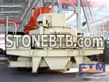 VSI crusher Sand maker/Sand Making Machine Cost/Artificial Sand Making Machines