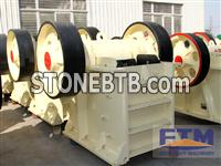 Jaw crusher/Aggrregate Jaw Crusher/Jaw Coal Crusher