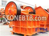 Jaw Crusher Prices In China/Jaw crusher/High Performance Jaw Crusher