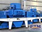Vsi Stone Crusher Manufacturer/VSI crusher Sand maker/Price of Vsi Crusher