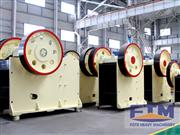 Big Jaw Crusher/Jaw crusher/Pex Jaw Crusher