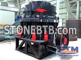 Cone Stone Crusher China/Cone Crusher For Gypsum/Cone crusher