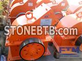 Hammer crusher/Hammer Crusher Manufacturer/Hammer Crusher Advantages