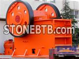 Jaw crusher/Building Jaw Crusher/Price List Primary Jaw Crusher