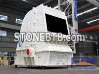 Good Impact Crusher/Impact crusher/Impact Limestone Crusher