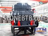 Cone crusher/Energy Saving Cone Crusher/New Cone Crushers