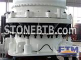 Cone crusher/Compound Cone Crusher/Portable Cone Crusher Plant