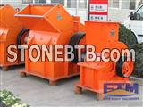 Best Heavy Hammer Crusher/Hammer crusher/Hammer Crusher Equipment
