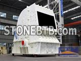Impact Crusher Suppliers/Large Impact Crusher/Impact crusher