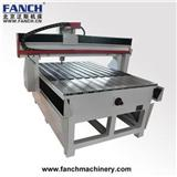 Mini CNC Router For Aluminum And PCB