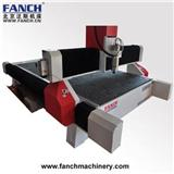 Wood CNC Router 5X10 Table