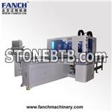 Five Sides CNC Drilling Machine for Plate Furniture Production
