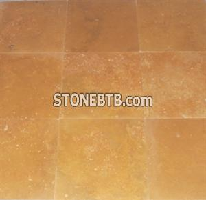 CARAMELTRAVERTINE