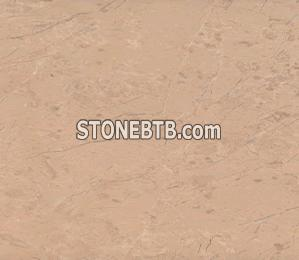 Classical Beige Marble