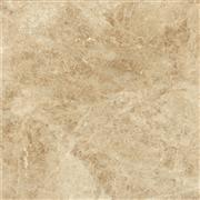 Turkey quarry high glossy classic cream mable slab with cappuccino marbl tile
