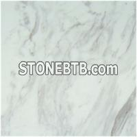 Volakas Classic Marble