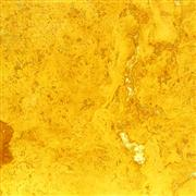 Golden Yellow Travertine 2  Tiles