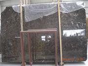 New St.Laurant marble slabs,China marble full slab