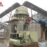 Hot Selling Stone Symons Crusher For Fine Crushing With Low Price